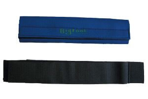 Footstraps_5mm_N_4d93fba3766be